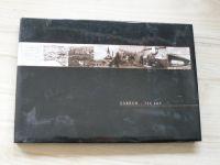 Zábřeh - 750 let (2004)