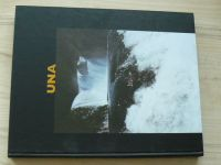 Arnautović - Una - Fotomonografija (2002) cizojazyčná