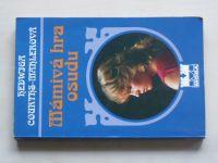 Courths-Mahlerová - Mámivá hra osudu (1997)
