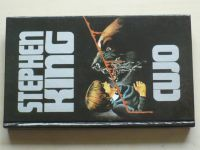 King - Cujo (1992)