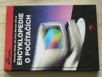 Veřtát, Jimel, Strnad - Encyklopedie o počítačích (Grada 1993)