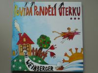 Weinberger - Povídá pondělí úterku (1995)