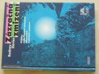 Davies - Zázračná zmizení - Příběhy nadpřirozeně zmizelých, zdvojených a oživlých existencí (1996)