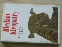 Foss - Hledání Kleopatry (1999)