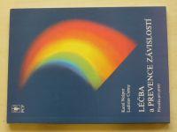 Nešpor, Csémy - Léčba a prevence závislostí (1996)