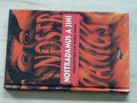 Nostradamus a jiní - Předpovědi do roku 2000 (1995)