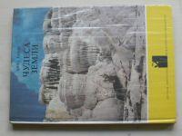 Bauer - Divy země (1978) rusky