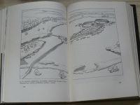 Herrmann - Od Hradčian po Vinetu - Rané kultúry západných Slovanov (1973) slovensky