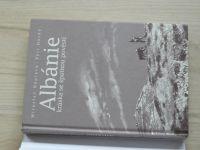 Náplava, Horký - Albánie - kráska se špatnou pověstí (2012)