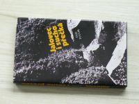 Ülo Tuulik - Jalovec i sucho přečká (1984) Pobaltí, 2. sv.válka