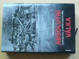 Bellamy - Absolutní válka - Sovětský svaz za druhé světové války (2011)