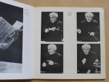 Burian - Toscanini (1967)