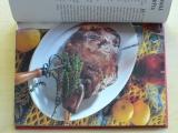 Donhauser - Grilujeme raclette, fondue (2002)