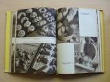 Klimentová - Co máme vědět o přípravě pokrmů (1956)