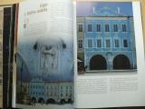 Nový Jičín historický a současný (2010)