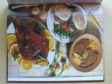 Piperová - Mikrovlnné vaření (1996)