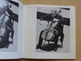 Smolka - Sádlo - Rozhovory s českým violoncellistou (1983)