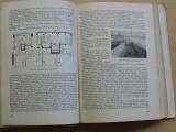 Základy inženýrského stavitelství 1 (1953)