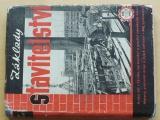Základy inženýrského stavitelství 2 (1953)