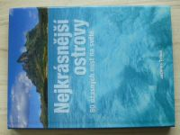 Trifoni - Nejkrásnější ostrovy - 80 úžasných míst na světě (2013)