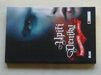 Smith - Upíří deníky - Probuzení (2012)