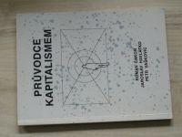 Čakon, Havlátko, Vaškovic - Průvodce kapitalismem (1993)