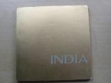 INDIA (Expo 1970)