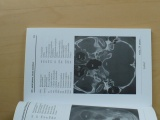 Neuwirth - Anatomia Radiologica Musculoskeletalis Basalis (2007)