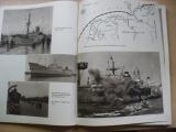 Švarc - Přes moře a oceány (1958) Československým námořníkům