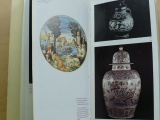 Umělecko průmysové muzeum v Praze 1885 - 1985