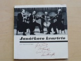 Vratislavský - Janáčkovo kvarteto (1975)