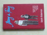 Biderman - Dany a Fany (2004)