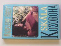 Brent - Skála kozoroha (1999)