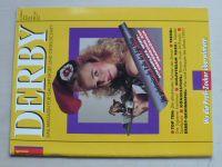 Derby 1 (1991) německy