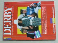 Derby 2 (1991) německy
