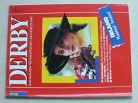 Derby 3 (1990) německy