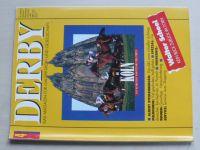 Derby 4 (1990) německy