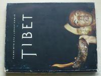 Sís, Vaniš - Tibet (1958)