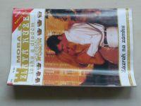 Zlatá růže - Láska a diadém sv. 084 - Zázrak na zámku (2000)