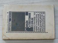 Bédier - Román o Tristanovi a Izolde (1977) slovensky
