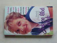 Bernardová - Jak se líbá kluk (1996)