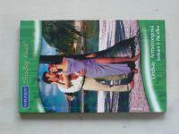 Harlequin Sladký život 138 - Armstrongová - Setkání v Pacifiku (2009)