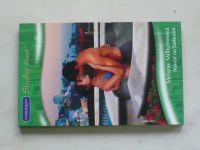 Harlequin Sladký život 143 - Milburneová - Návrat na Santorini (2009)