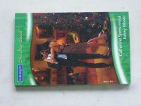 Harlequin Sladký život 150 - Spencerová - Italovy Vánoce (2009)