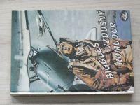 Johns - Biggles vzdušný komodor (1992)