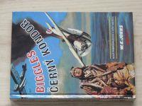 Johns - Biggles vzdušný komodor (1993)