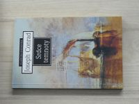Joseph Conrad - Srdce temnoty (1996)