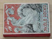 Jules Sandeau - Skála racků