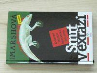 Ngaio Marshová - Smrt v extázi (2000)