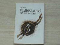 Piťha - Blahoslavený Jan Sarkander (Zvon 1990)